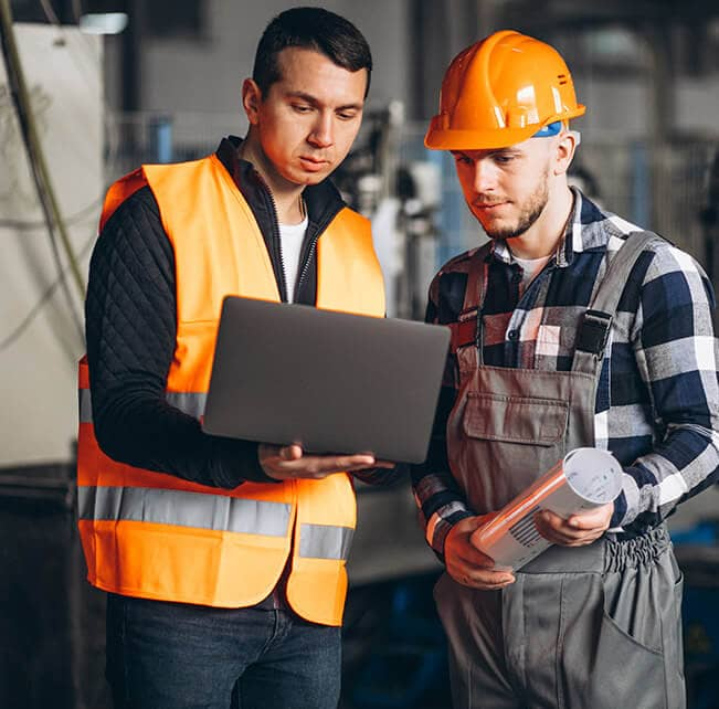 Manufacturing Sector Jobs In Newcastle, UK