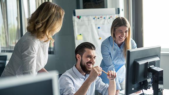 Salary And Benefits In Job Descriptions