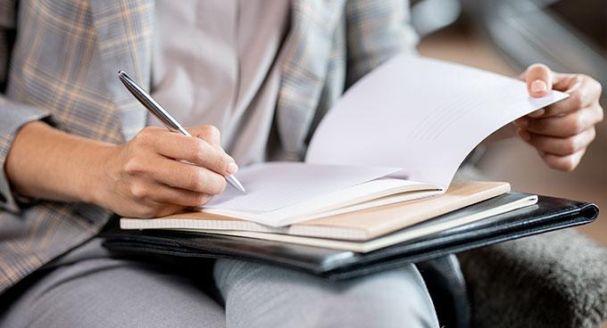 Avoid Long Titles in Job Descriptions