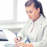 Agencies in Darlington - Accounts Senior