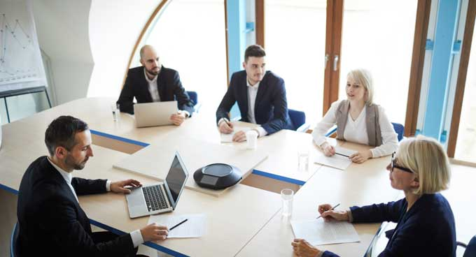 How to choose the right recruitment agency Newcastle