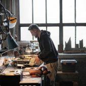 Maintenance Fitter Job In Hartlepool