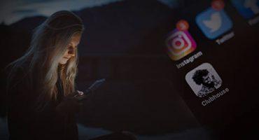 Get Job Using Social Media