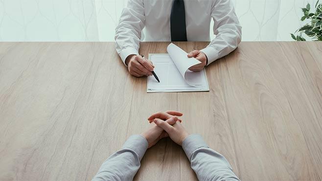 How To Change Career Path